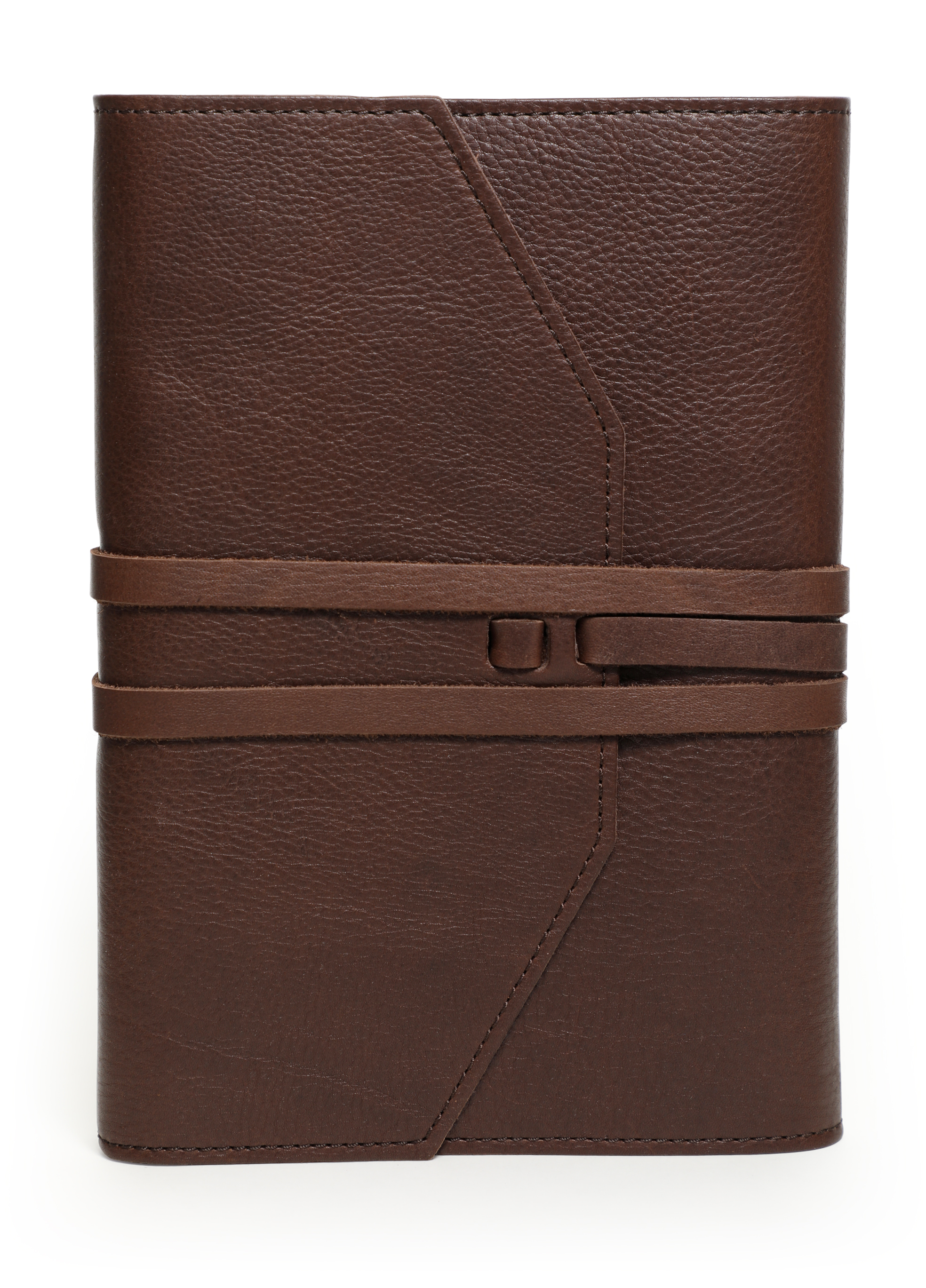 Laccio Refillable Journal