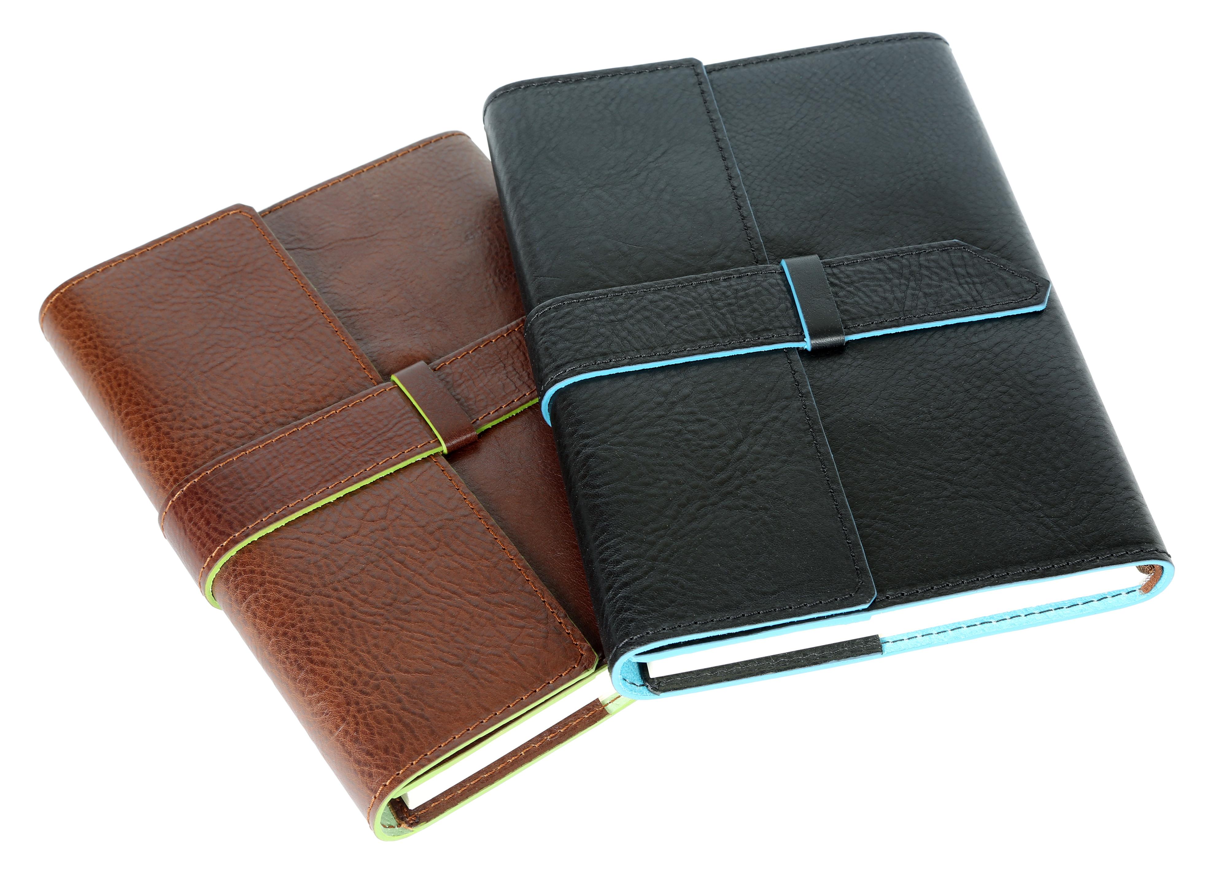 Journal Refillable Millenium
